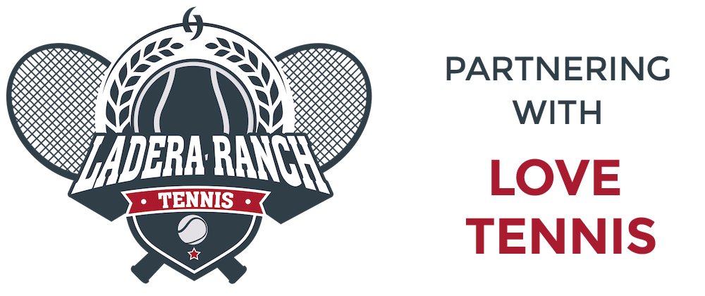 Ladera Ranch Tennis
